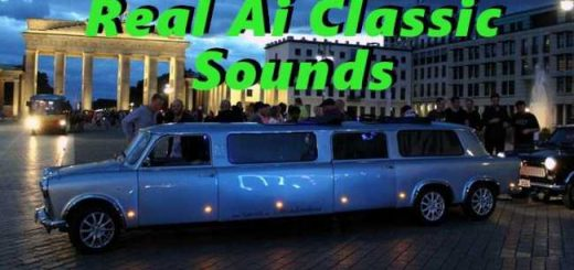 sounds-for-classic-cars-traffic-pack-by-trafficmanic-v-2-9_1