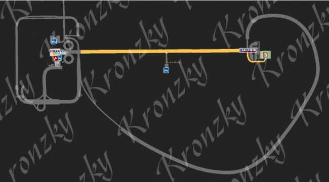 test-track-v1-3_1