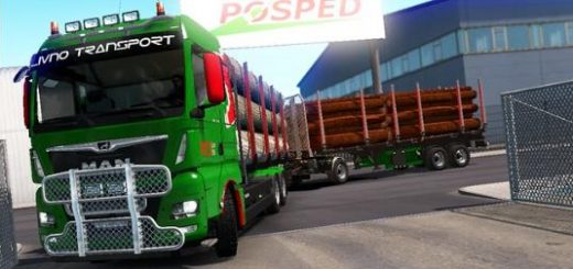 timber-trailer-for-man-tgx-madster_2