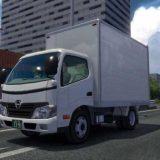 toyota-transit-2012-pickup-1-34_1