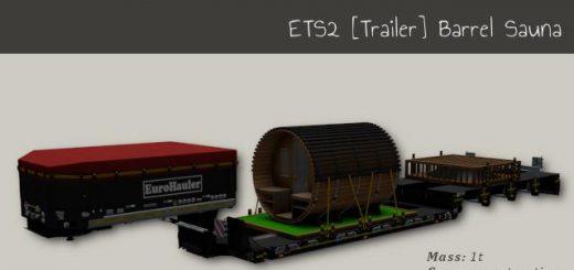 trailer-barrel-sauna-1-0_1