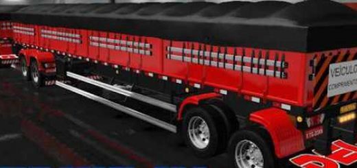 trailer-pack-3-0_1