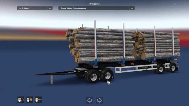 trailer-tandemtimber-1-34_2