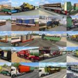 trailers-and-cargo-pack-by-jazzycat-v7-7_1