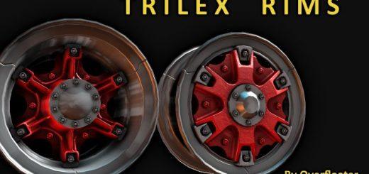 trilex1_8ZCX.jpg
