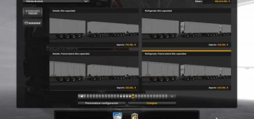 triple-trailer-high-capacity-trailer_1
