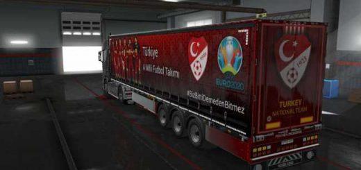 turkish-super-lig-teams-trailer-paint-jobs-pack-v-1-1_1