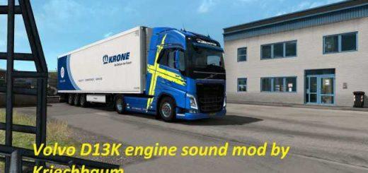 volvo-d13k-engine-sound-mod_1