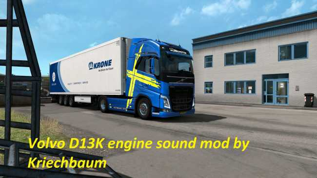 volvo-d13k-engine-sound-mod_1