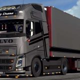 volvo-edit-kogel-trailer-v3_3