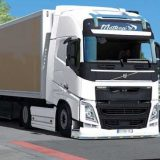 volvo-fh16-2012-ultrabald-edition-1-0-1-34_2