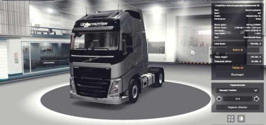 volvo-fh16-standole-truck-1-34_3