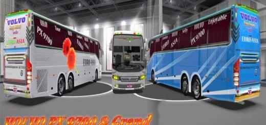 volvo-seater-px-9400-or-sleeper-px-9700-grand-bus-skin-dbmx-euro-asia-1-24_1