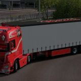 weeda-daf-106-530-trailer-1-34-v2_1