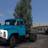 zil-130-version-0-1_1