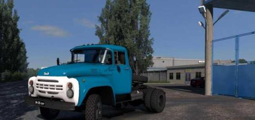 zil-130-version-0-1_1