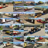 1527568879_overweight-trailers-and-cargo-pack-by-jazzycat-v6-9_1_58C88.jpg