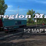 1546158652_tregion_7QRE1.jpg