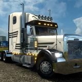 1556380942_freightliner-classic-xl-2-version-27-04-19_4_8QD7V.jpg