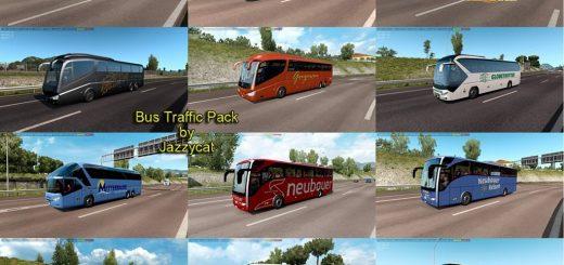 1557806293_bus69_new_XC83D.jpg