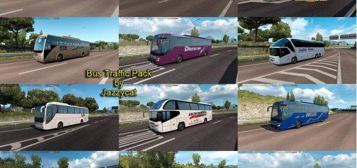 1559053671_bus70_new_ZE46D.jpg