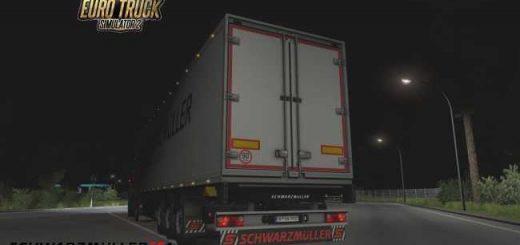 2799-schwarzmller-slots-v0-1-1-35-x_1