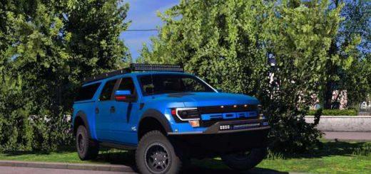 2842-ford-f-150-svt-raptor-1-35_4
