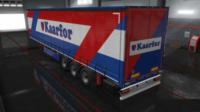 3608-116-own-trailers_1
