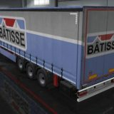 3608-116-own-trailers_3_W739F.jpg