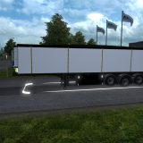 4-axel-tip-trailer_2_QE6S8.jpg
