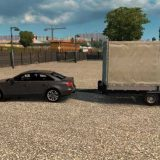 4299-trailer-for-cars_1