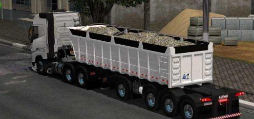 4603-bucket-trailer-1-0_1
