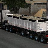 4603-bucket-trailer-1-0_1_02C5C.jpg