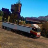 5241-reworked-scania-rjl-truck-and-trailer-1-34-1-35_1