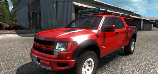 5773-ford-f-150-svt-raptor-mini-trailer-1-34_1