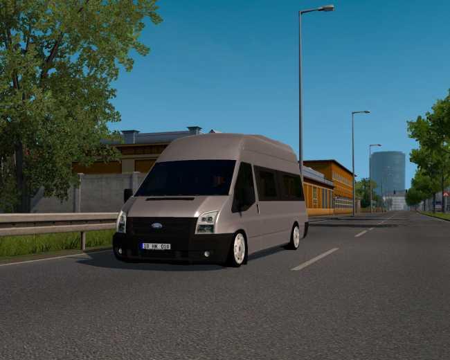 6596-ford-transit-2010_2