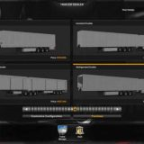 7185-unlocked-scandinavian-trailers-1-35-ready_1