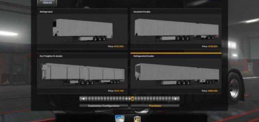 7185-unlocked-scandinavian-trailers-1-35-ready_1