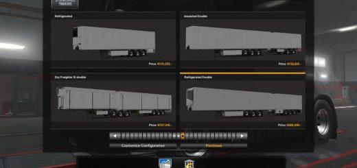7185-unlocked-scandinavian-trailers-1-35-ready_1_XZRDQ.jpg