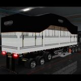 7482-pack-trailer-3-5_2
