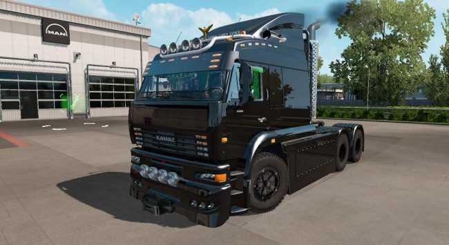 7785-kamaz-6460-turbo-diesel-v8-1-31-1-34-x_1