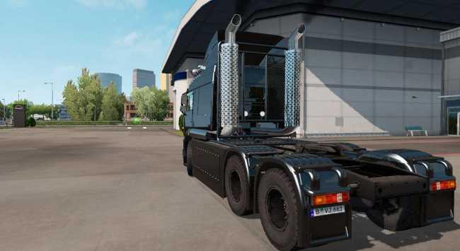 7785-kamaz-6460-turbo-diesel-v8-1-31-1-34-x_4