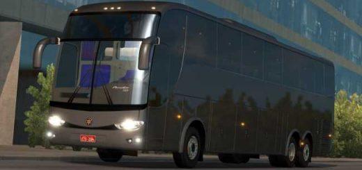 9718-bus-g6-1200-ld-2-5_1