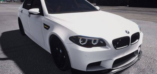 BMW-M5-F10-1_ModLandNet_1_A02WR.jpg