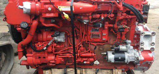 Diesel-Engines-Cummins-ISX15-7945109_Z7Q14.jpg