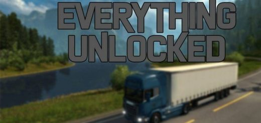 Everything-Unlocked_ModLandNet_WZXD9.jpg