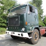 New-Engines-Volvo-F88_6EZ5A.jpg