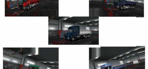 ad-dumper-body-for-ekeri-chassis_1