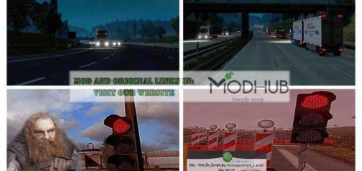 ai-realistic-lights-v-2-5-for-ets2-1-35-xx_1