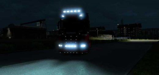 alexd-flare-and-5500-k-lights-for-all-trucks-v1-1_2